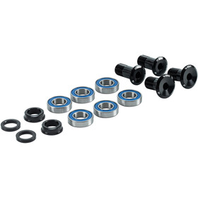 Cube Bearing/Screw Set Seat Stay to Link Set for Stereo 150 C:62/C:68 from 2018
